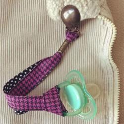 biais-coton-pied-poule-violet