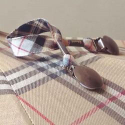 attache-doudou-serviette-ecossais-beige-noir