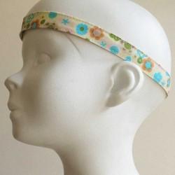 bandeau-tete-cheveux-enfant-fleur-beige
