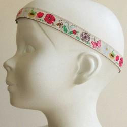 bandeau-tete-cheveux-enfant-fleur-microcosmos