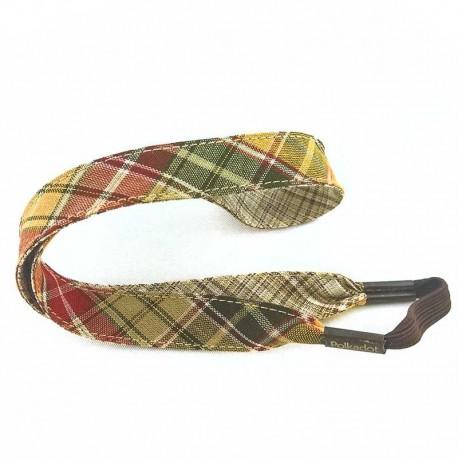 bandeau-cheveux-ecossais-marron