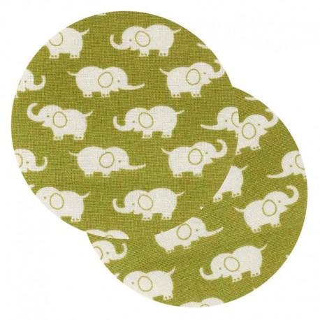 patch-thermocollant-pantalon-tissu-elephant