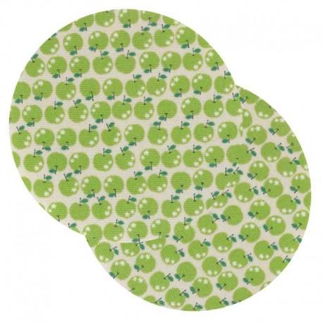 patch-thermocollant-pantalon-tissu-pomme