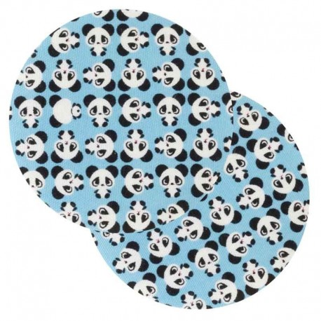 patch-thermocollant-pantalon-tissu-panda
