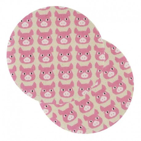patch-thermocollant-pantalon-tissu-cochon