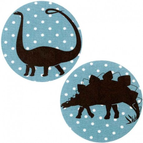 ecusson-thermocollant-dinosaure-diplodocus-pois-bleu