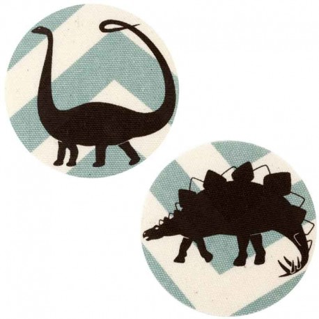 ecusson-thermocollant-dinosaure-diplodocus-chevron-bleu