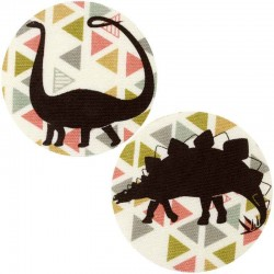 ecusson-thermocollant-dinosaure-diplodocus-triangle