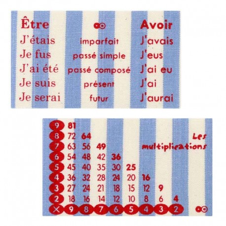 ecusson-thermocollant-multiplication-rayure-bleu