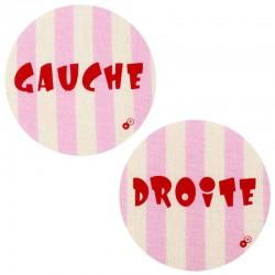 ecusson-thermocollant-gauche-droite-rayure-rose