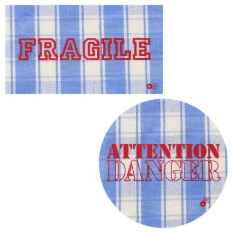 ecusson-thermocollant-fragile-vichy-bleu