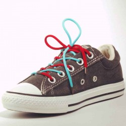 lacets-apprendre-noeud-chaussure