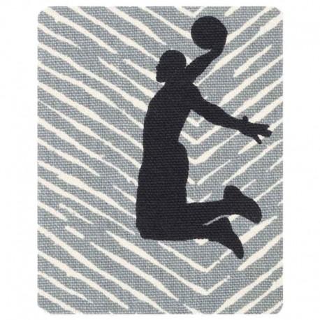 ecusson-thermocollant-pantalon-basket-chevron