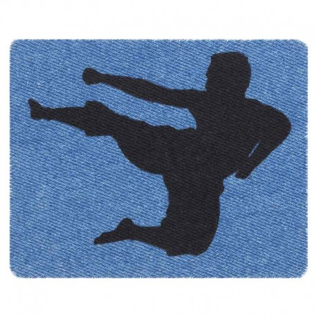 ecusson-thermocollant-pantalon-karate-jean