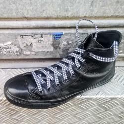 lacet-chaussure-pied-de-poule
