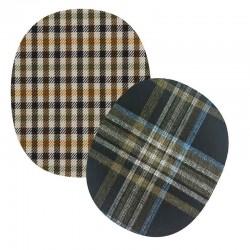 renfort-thermocollant-ecossais-tartan