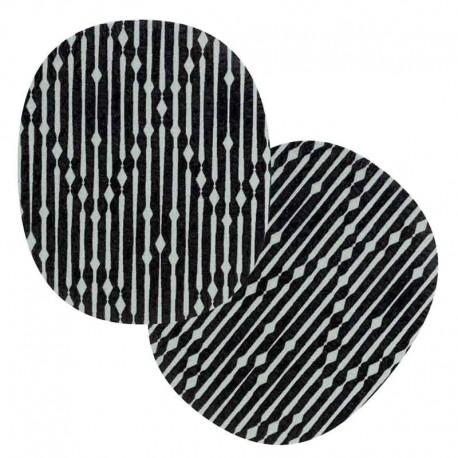 renfort-thermocollant-vinyle-noir