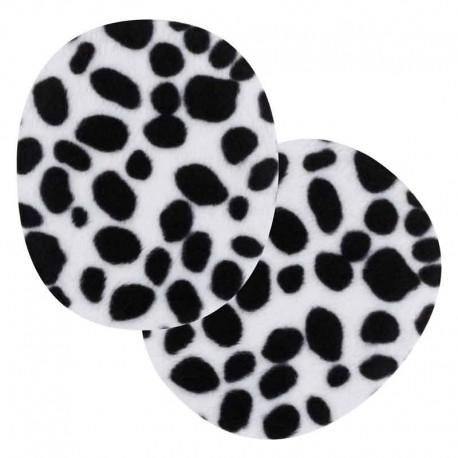 renfort-thermocollant-peau-dalmatien
