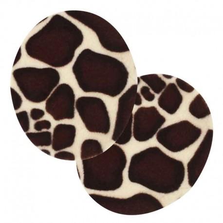 renfort-thermocollant-peau-girafe