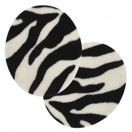 renfort-thermocollant-peau-zebre