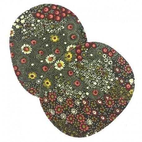 renfort-thermocollant-velours-fleurs