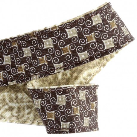 biais-coton-retro-marron
