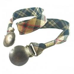 biais-coton-ecossais-beige-noir