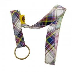 tour-de-cou-ecossais-violet