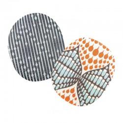 renfort-thermocollant-batik-vinyle