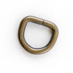 anneau-demi-lune-bronze